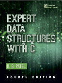 Expert Data Structure with C Pdf/ePub eBook