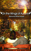 On The Wings Of Autumn ebook