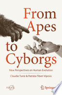 From Apes To Cyborgs