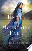 Until the Mountains Fall  Cities of Refuge Book  3