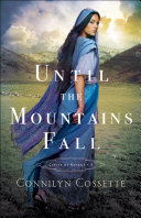 Until the Mountains Fall (Cities of Refuge Book #3) Pdf/ePub eBook