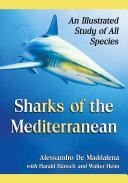 Sharks of the Mediterranean