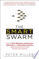 The Smart Swarm Book PDF