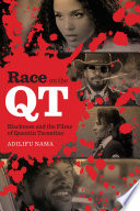 Race On The Qt