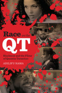 Race on the QT ebook