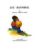 Pdf Li'l' Hannibal