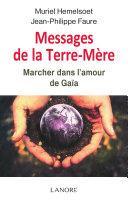 Pdf Messages de la Terre-Mère Telecharger