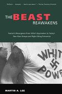 The Beast Reawakens