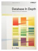 Database in Depth