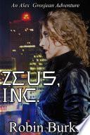 Zeus  Inc