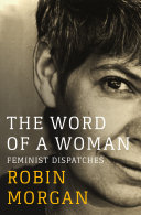 The Word of a Woman ebook