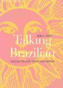 Talking Brazilian
