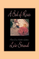 A Bed Of Roses Book PDF