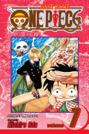 One Piece, Vol. 7