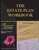 The Estate Plan Workbook