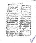 Dictionnaire universel des sciences morale, économique, politique et diplomatique 4°.bookBIB.JUR.001587