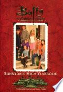 Sunnydale High Yearbook