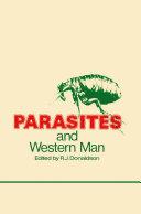 Pdf Parasites and Western Man