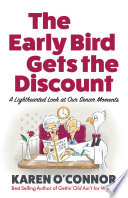 Read Online The Early Bird Gets the Discount For Free