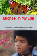 Michael in My Life