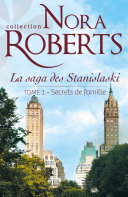 Secrets de famille [Pdf/ePub] eBook