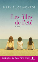 Les filles de l'été Pdf/ePub eBook