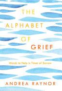 The Alphabet of Grief ebook