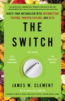 The Switch Pdf/ePub eBook