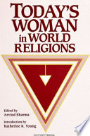 Today s Woman in World Religions