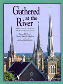 Gathered At The River Book PDF