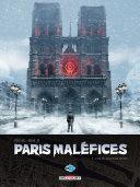 Pdf Paris Maléfices Telecharger