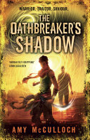 The Oathbreaker's Shadow [Pdf/ePub] eBook