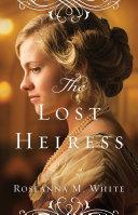 The Lost Heiress (Ladies of the Manor Book #1) Pdf/ePub eBook