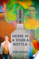 Genie in a Vodka Bottle