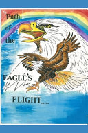 Path of the Eagle's Flight ebook