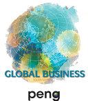 Global Business Pdf/ePub eBook
