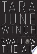 Swallow the Air