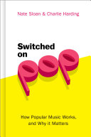Switched On Pop Pdf/ePub eBook