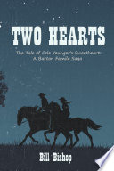 Two Hearts Pdf/ePub eBook