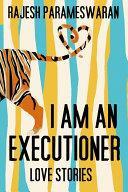 Pdf I Am An Executioner Telecharger