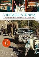 Vintage Vienna