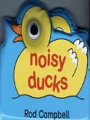 Noisy Ducks
