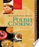 Polish Cooking