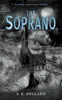 The Soprano