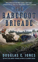 The Barefoot Brigade [Pdf/ePub] eBook