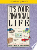 It s Your Financial Life