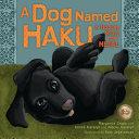 A Dog Named Haku Pdf/ePub eBook