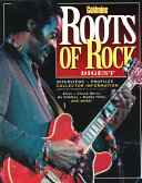 Goldmine Roots of Rock Digest