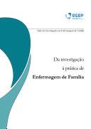 Da investigação à prática de enfermagem de família