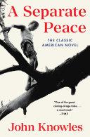 A Separate Peace [Pdf/ePub] eBook